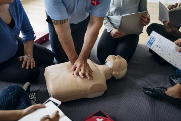 cpr-first-aid-training-concept.jpg