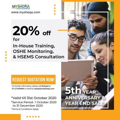 mysheqa-turns-5-IH-promo